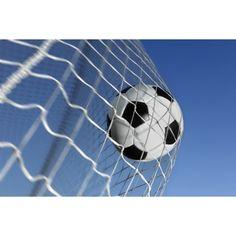 f29807e4888 7 Best Soccer images