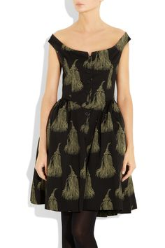 Out of my price range, but soooooo wonderful! Vivienne Westwood Anglomania €503.89