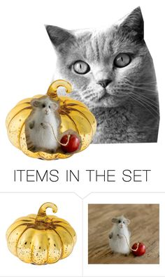 """I See You"" by lvoth ❤ liked on Polyvore featuring art"