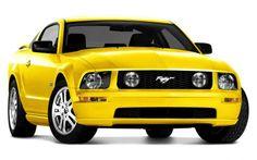 Ford Mustang. You can download this image in resolution 1280x960 having visited our website. Вы можете скачать данное изображение в разрешении 1280x960 c нашего сайта.