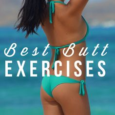 Do you want to have a natural and fuller booty like Beyonce, JLo, or Kim Kardashian? Whether their backsides are real or fake we can all appreciate a firmer, tighter rear end! I myself have been working on my booty for over 10 years! But now I have finally found the 18bestbutt exercises, that will …