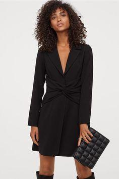 Kleider H&M Online Shop