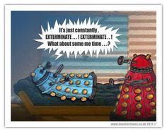 Dalek-psychiatrist.jpg