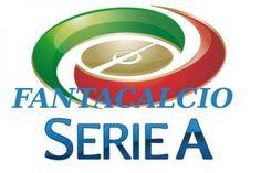 Consigli Fantacalcio 8' giornata: gli attaccanti e tutti gli altri ruoli Consigli Fantacalcio: 8' giornata di Serie A.  I nostri consigli per vincere al Fantacalcio.   Tutti i giocatori nei vari ruoli da schierare per il Fantacalcio dell'8'giornata di Serie A  CONT #fantacalcio