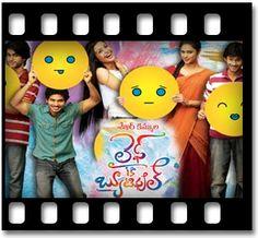 Telugu KaraokeSongs :-  SONG NAME - Amma Ani Kothaga  MOVIE/ALBUM - Life Is Beautiful  SINGER(S) - Shashi Kiran, Shravana Bhargavi