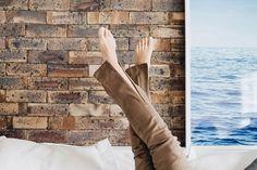 Morning wednesday  {tem  desse editorial lindo no nosso link da bio } . . . #shoponline #looks #ootd #fashionista #moda #fashion #style #instastyle #instamoda #picoftheday #looks #cool #beautiful #amazing #instafashion #tips #dicasdemoda #tendencia #trendy #chic  #denim #jeans