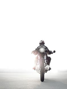 Motorcycle parts and accessories - www.MotoLeather.com - After 9 years of business our products are rarely ever returned due to defects! We have already tried it all out so you can rest assured you are only buying top of the line motorcycle windshields, crash bars, and other parts for your bike.