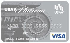 is discover credit card visa or mastercard