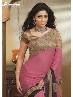 wedding sarees,