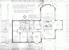 House Plans With Real Pictures Will Ease Your Work : Terrific House ...