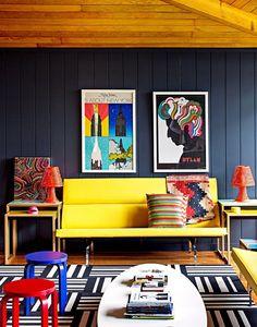 Sala-de-estar-colorida-moderna