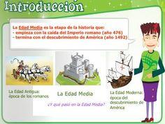 Edad media Castillo Feudal, Conquistador, Cadiz, Brunette Girl, Francisco Pizarro, Sevilla, Columbus Day, Early Modern Period, Roman Empire