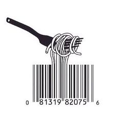 Barcode spaghetti? ~ tumblr transparents and layovers