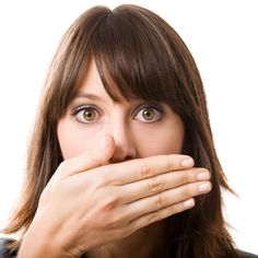 Are you experiencing bad breath and brushing your teeth all day is not helping? Chances are your teeth are not the actual problem. Sure, dental hygiene matters, but often the root cause of bad breath lies even deeper, in your gut!  Why do I have bad breath and what can I to do about it?