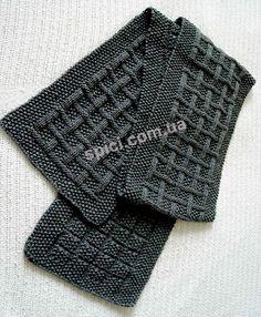 Bufandas para hombres