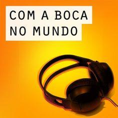 """Estou ouvindo """""""" na OiFM! Aperte o play e escute você também: http://oifm.oi.com.br/site/"""