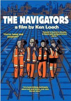 "Dilema de los trabajadores de la ""British Rail"" ante el proceso de privatización de su empresa. Dilema, A Decade, Comic Books, Cover, Funny, Funny Parenting, Cartoons, Comics, Comic Book"