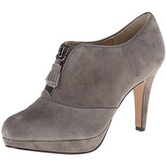 Footwear Women's Plum Platform Pump * Find out more about the great product at the image link. (This is an affiliate link) #Pumps