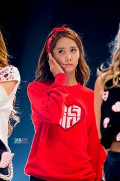 Im Yoona ★ SNSD