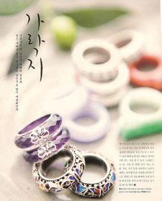 e Korean Accessories, Jewelry Accessories, Korean Nails, Korean Jewelry, Korean Traditional Dress, Korean Hanbok, Jade Ring, Jade Jewelry, Ancient Jewelry