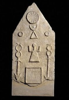 Religious Artifact Found: The Flood Tablet- Neo-Assyrian, 7th century BC From Nineveh, northern Iraq