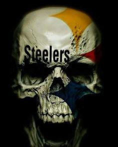 Pitsburg Steelers, Steelers Tattoos, Steelers Images, Pittsburgh Steelers Helmet, Pittsburgh Steelers Wallpaper, Steelers Stuff, Steeler Nation, Football Gear, Football Memes