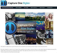 captureOne100