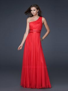 Full Evening Dresses « Runway Fashion - Tailor made dresses, Cocktail party Dresses, Christian Wedding Gowns, Evening Dresses in Delhi.