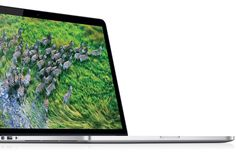 Starting at $2,199, the new MacBook Pro wasn't designed for the masses. It's for those who demand the very best and are willing to pay for it. Apple