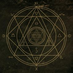 Cult of occult album cover 2011