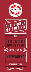 International Vocational Education Consulting Community Development http://www.aideen.co/