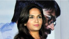 Blessed to have directed dad once: Soundarya Rajinikanth , http://bostondesiconnection.com/blessed-directed-dad-soundarya-rajinikanth/,  #Blessedtohavedirecteddadonce:SoundaryaRajinikanth #SoundaryaRajinikanth