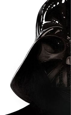 This just reminded me of my dad and big bro who made an awesome Darth Vader mask for a costume, way back in the 80's :)