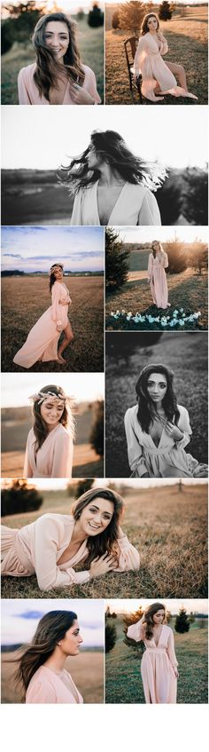 Modeling, senior portrait photography, senior pictures, posing for models, posing inspiration, outfit inspo, maxi dress, senior pictures, class of 2018, class of 2017, high school seniors, modeling portfolio, build a modeling portfolio, portfolio sessions, portrait photography, maryland portrait photographer