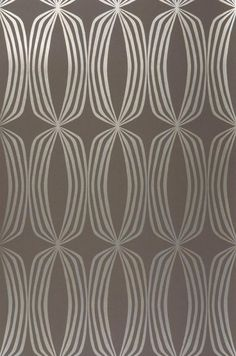 Levana | Wallpaper from the 70s