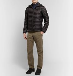 Arc'teryx Palisade Terratex Trousers In Neutrals Extra Fabric, Mr Porter, Warm Weather, Khaki Pants, Trousers, Mens Fashion, How To Wear, Jackets, Shopping