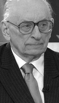Władysław Bartoszewski nie żyje - http://www.tvn24.pl/wiadomosci-z-kraju,3/wladyslaw-bartoszewski-nie-zyje,536543.html
