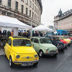 Choose from a wide range of new and used cars for sale from of reputable dealers in the UK. Car Search, Car Ins, Used Cars, Cars For Sale, Fiat Abarth, Street View, Throwback Thursday, Vehicles, Cars For Sell