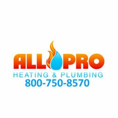Licensed and Insured Plumbing and Heating Contractor providing top notch service at affordable rates. 25 Years Experience - Local - Family Owned. Call today!