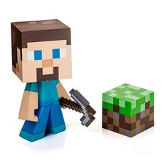 Cool strategies to use with kids who love Minecraft. Minecraft & Autism: Self-Awareness and Mapping Your World. Good tips for using Minecraft for kids with ADHD and Autism Minecraft Gifts, Minecraft Toys, Cool Minecraft, Minecraft Party, Minecraft Posters, Minecraft Cake, Minecraft Ideas, Steve Minecraft, Adhd And Autism