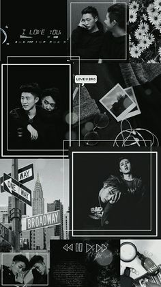 Double B Wallpaper Plan Wallpaper, Tumblr Wallpaper, Lock Screen Wallpaper, Iphone Wallpaper, Aesthetic Pastel Wallpaper, Aesthetic Wallpapers, Kim Jinhwan, Family Holiday Destinations, Double B