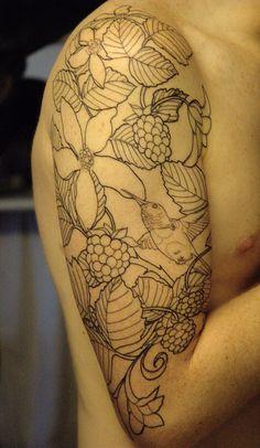 1000 id es sur le th me tatouage magnolia sur pinterest tatouages tatouages de fleurs et. Black Bedroom Furniture Sets. Home Design Ideas