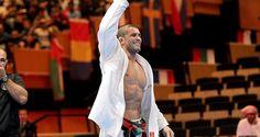 Top 5: Rodolfo aponta os maiores lutadores da história do Jiu-Jitsu
