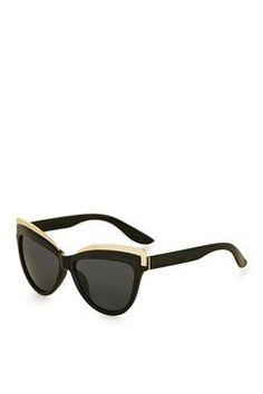780cbdc932c49 Bags   Accessories. Sunglasses SaleCat Eye ...