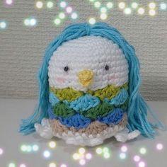 Knit Crochet, Crochet Hats, Needlework, Crochet Patterns, Beanie, Knitting, Handmade, Accessories, Baby Dolls