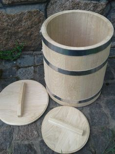 Oak barrel for sale, different size and very good price. For more details please contact me. Shramkirina@rambler.ru