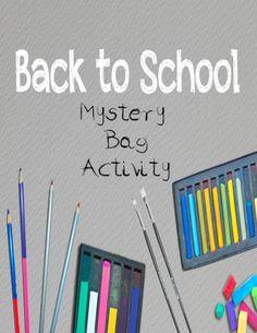 Great editable classroom materials @teachersherpa