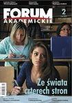 http://forumakademickie.pl/