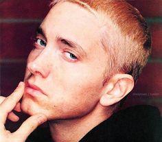 eminem - Novelty & More: Clothing, Shoes & Jewelry Hip Hop And R&b, Hip Hop Rap, Bruce Lee, Bob Marley, Marshall Eminem, Eminem Photos, Eminem Slim Shady, Shady Lady, Best Rapper