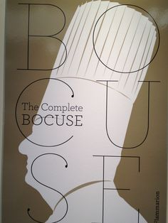 Buy The Complete Bocuse by Paul Bocuse at Mighty Ape NZ. The unequivocal reference tome on the full spectrum of twentieth-century French cooking, interpreted and revised by master chef Paul Bocuse for the ho. Institut Paul Bocuse, Chefs, Traditional French Recipes, Guide Michelin, Chef Paul, Types Of Meat, Best Cookbooks, Complete Recipe, Cooking Time